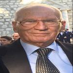 العلم أحد أهم مؤسسي جامعة بيت لحم وأحد أهم الادباء الفلسطينيين يستحق التكريم