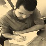 محمود مرسي