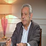 «ما تحت الأرض» يحكم «ما فوق الأرض» في لبنان