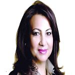 قصص إيرانية «شيزوفرينية»