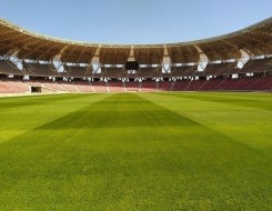 المغرب اليوم - نادال يعلن انتهاء مسيرته في موسم 2021 بسبب الإصابة