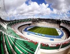 المغرب اليوم - الرجاء الرياضي يوجه رسالة شكر للاعب مالونغو