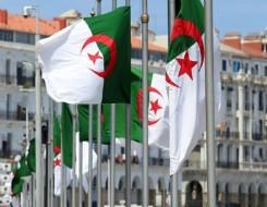 المغرب اليوم - وفاة رئيس الدولة الجزائري السابق عبد القادر بن صالح