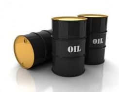 المغرب اليوم - النفط يرتفع وسط توقعات بزيادة الطلب على الخام