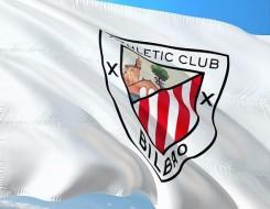 المغرب اليوم - أتلتيك بيلباو يتصدر الدوري الإسباني مؤقتا بهدفين ضد مايوركا