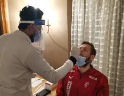 المغرب اليوم - وزارة الصحة  المغربية توضح حقيقة تخفيف