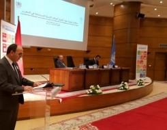 المغرب اليوم - الفريق الاشتراكي ينتقد ضعف تعاطي الحكومة مع مقترحات القوانين