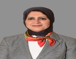 المغرب اليوم - إصابة وزيرة الصحة المصرية بأزمة قلبية ونقلها للمستشفى