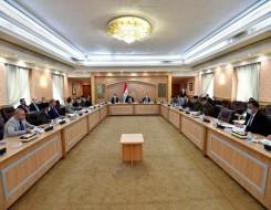 المغرب اليوم - اجتماع وزاري خليجي بمشاركة العراق للمرة الأولى يدعم السعودية ويطالب بمعالجة سلوك إيران