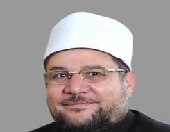 المغرب اليوم - صلاح الإمام يغادر القاهرة بعد أزمة