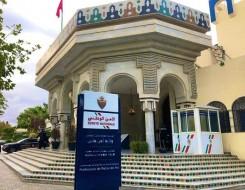 المغرب اليوم - الشرطة المغربية تحجز طنا و900 كيلوغرام من مخدر