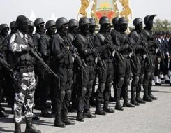 المغرب اليوم - السلطات المغربية تسابق الزمن لتحقيق المناعة الجماعية