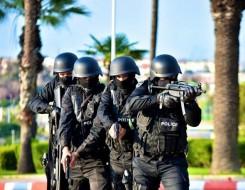 المغرب اليوم - أمن مراكش يفك لغز سرقة موصوفة في جناية