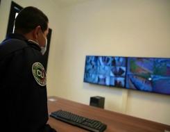 المغرب اليوم - شرطة الدار البيضاء تعلن القبض علي عشرينياً متورطاً في سرقة السيارات