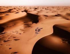 المغرب اليوم - توقعات مديرية الأرصاد الجوية لطقس اليوم السبت