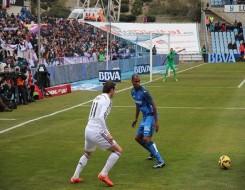 المغرب اليوم - اليويفا يفتح تحقيقًا تأديبيًا مع ريال مدريد وبرشلونة ويوفنتوس