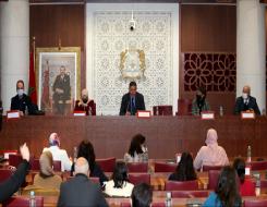المغرب اليوم - البيجيدي يحسم في أسماء وكلاء لوائح الانتخابات الجماعية بمدينة تازة