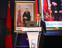 المغرب اليوم - سعد الدين العثماني يعلن أن