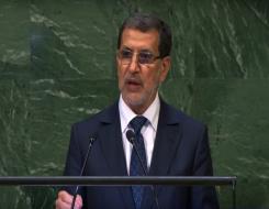 المغرب اليوم - العثماني يؤكد أن المشاريع التي صادقت عليها لجنة الاستثمارات تعكس مدى جاذبية الاقتصاد الوطني