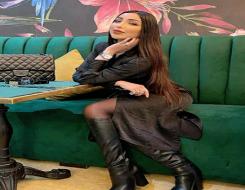 المغرب اليوم - الجمهور يهاجم دنيا بطمة بعد نفيها إجراء عمليات التجميل