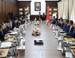 المغرب اليوم - الحكومة المغربية توصي بتشجيع العمل عن بعد في القطاعين العام والخاص
