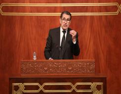 المغرب اليوم - سعد الدين العثماني يؤكد أن انتخابات 8 سبتمبر ليست نهاية التاريخ