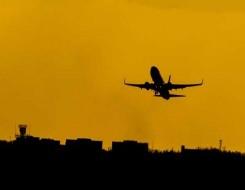 المغرب اليوم - مسؤولون إسرائيليون يحتفون بالخط الجوي المباشر نحو مدينة مراكش