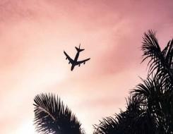 """المغرب اليوم - مدير الأكاديمية الخاصة للطيران المغربي يؤكد أن """"كورونا"""" هوت بالقطاع"""