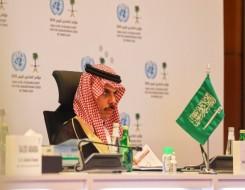 المغرب اليوم - أول سفير لقطر لدى الرياض منذ عام 2017
