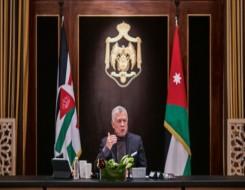 المغرب اليوم - مباحثات أردنية ـ إماراتية بشأن الحلول السياسية لأزمات المنطقة وعلى رأسها القضية الفلسطينية