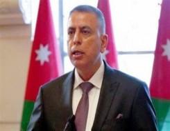 المغرب اليوم - الأردن يقرر إعادة فتح معبر جابر الحدودي مع سوريا