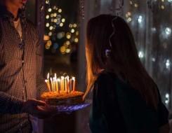 المغرب اليوم - أجمل إطلالات جنيفر لوبيز لهذا العام بمناسبة عيد ميلادها