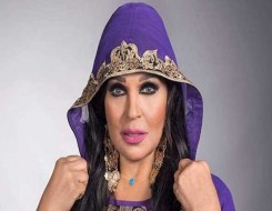 المغرب اليوم - فيفي عبده تعلن عدد زيجاتها وتكشف عن علاقتها بعبد الحليم حافظ