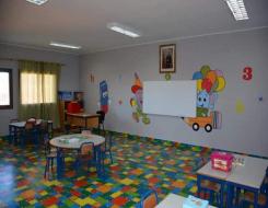المغرب اليوم - وزارة التربية الوطنية المغربية تعلن عن برنامج إذاعي جديد يعلّم الأطفال الإنجليزية