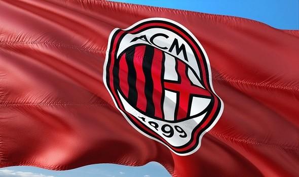 ماريو ماندزوكيتش يُعلن رسمياً اعتزاله للعب كرة القدم