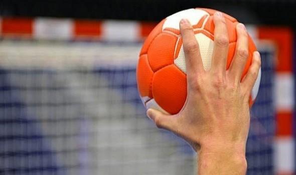 الزمالك يتوج بلقب السوبر الأفريقي لكرة اليد على حساب الأهلي