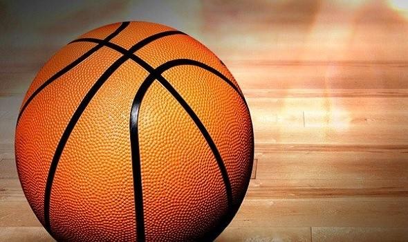 منتخب تونس يتوج ببطولة أمم أفريقيا لكرة السلة على حساب كوت ديفوار