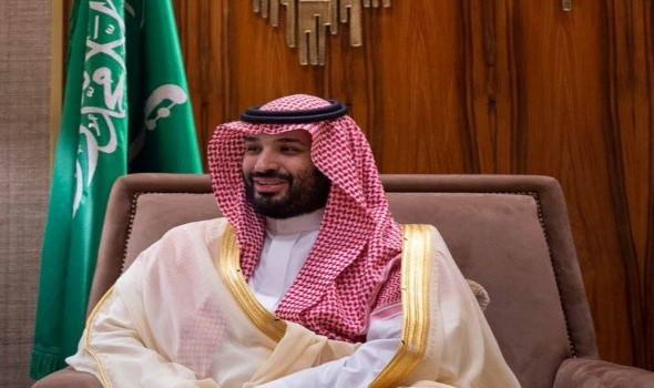 ولي العهد السعودي يُطلق مشروع إعادة إحياء جدة التاريخية لتُصبح مركزاً جاذباً للعيش والتنمية