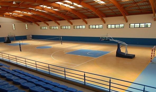 الأهلي المصري يحرز لقب البطولة العربية لكرة السلة للمرة الأولى في تاريخه