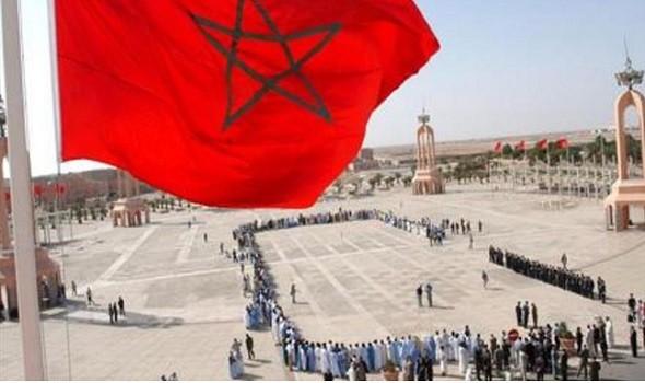 عمر هلال يؤكد أن المغرب يلتزم السلام والحوار بين الأديان والثقافات