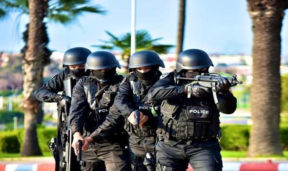 السلطات الإسبانية تتمسك بترحيل 700 قاصر مغربي من سبتة المحتلة