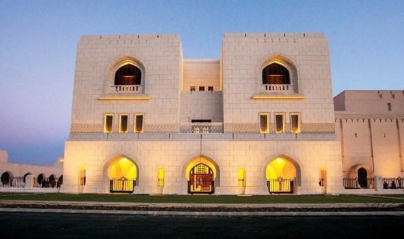 المؤسسة الوطنية للمتاحف تعرض مقتنياتها بشراكة مع وزارة الثقافة المغربية