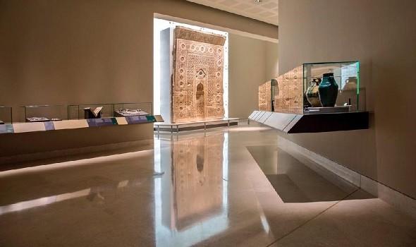 مدينة طنجة تحتضن أول متحف إسرائيلي في المغرب