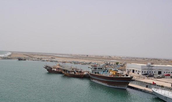 إحصائيات مكتب الصرف تكشف عن تحسن مستمر في  الصادرات المغربية