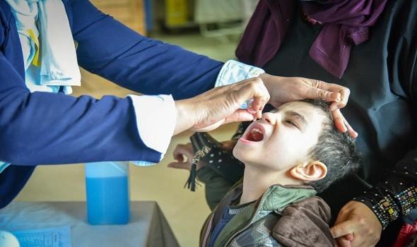 نصائح لحماية طفلك من الموجة الحارة  أبرزها شرب الماء وارتداء ملابس قطنية