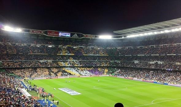 ريال مدريد يقدم عرضاً بـ160 مليون يورو لضم مبابي
