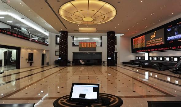 """""""فيزا"""" تدعم عودة السودان إلى النظام المالي العالمي وتفتح أول مكتب لها في الخرطوم"""