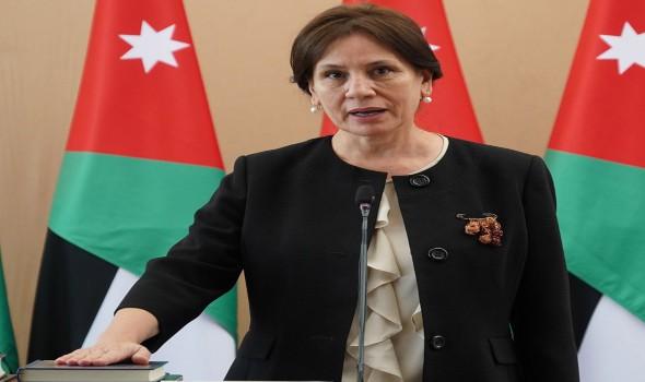 خارطة طريق أردنية ـ سورية لإنقاذ لبنان من الظلام وتزويده بالكهرباء