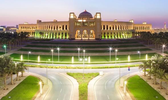 وزارة التعليم السعودية تدمج 6 مواد للدراسات الإسلامية في واحدة