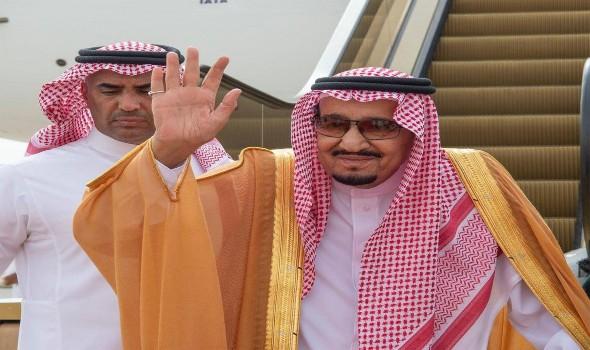 بنك الأهلي المصري يدخل السوق السعودية